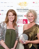 SouthLondon-Award